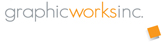 Graphicworks Logo